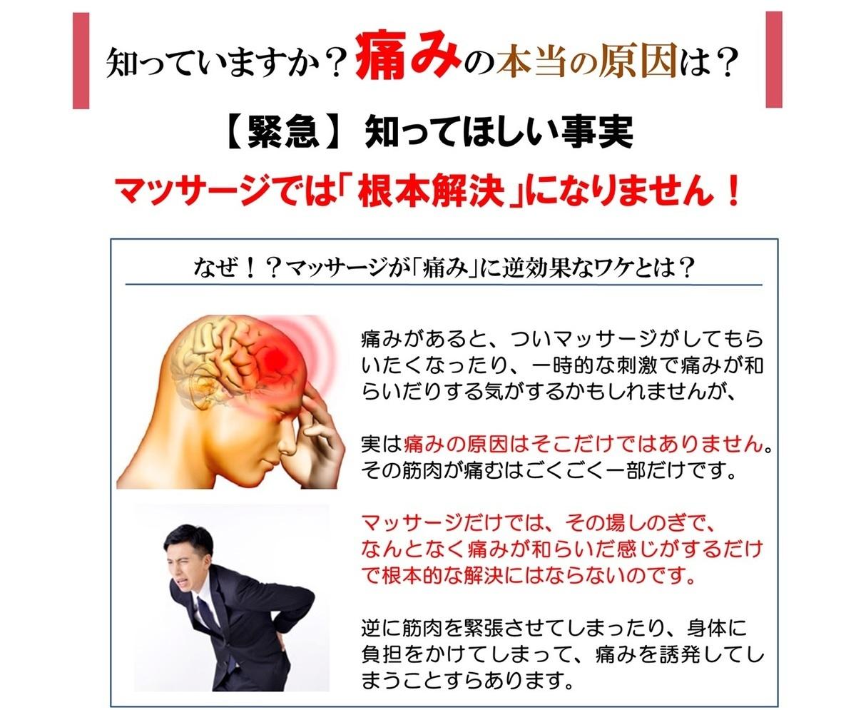 治療 良性 発作 めまい 症 位 性 頭